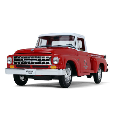 1963 International C1100 Pickup