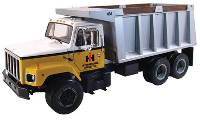 International Harvester International S  Series Dump Truck