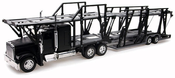 Freightliner Classic XL Auto Carrier