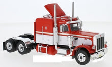 Load image into Gallery viewer, 1973  Peterbilt 359 Tractor Cab