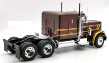 Load image into Gallery viewer, 1967 Peterbilt 359 Tractor Replica