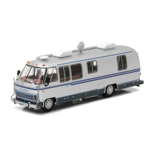1981 AIRSTREAM EXCELLA TURBO 280 Motorhome