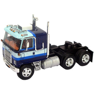 Custom Trucks – ToyTruckCity