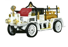 Load image into Gallery viewer,  Seagrave 1907  AC53 Fire Engine Replica
