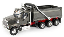Load image into Gallery viewer, Western Star Dump Truck  Toy