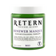 RENEWER MASQUE