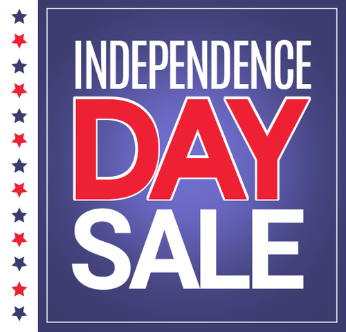 Independence Day Sale: Get Flat 20% Off On Wedding & Décor Supplies