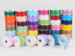theme ribbons set wholesale