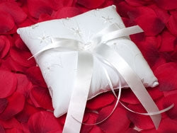Perfect Range of Ring Bearer Pillow for Sale