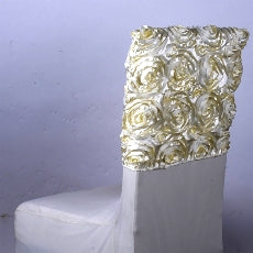 chair-sashes-wholesale-at-bbcrafts.jpg