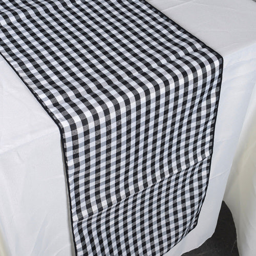 checkered-table-runners.jpg