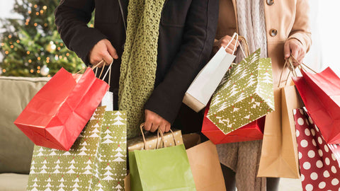 Enjoy your Christmas Shopping With These Amazing Tips And Tricks