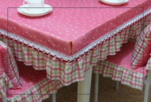 Wholesale Tablecloths BBCrafts