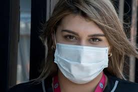 What are Surgical Masks?