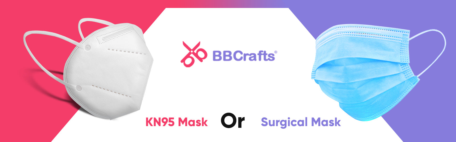What is the difference between n95 and surgical mask?