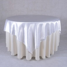 Wholesale Colorful Table Overlays