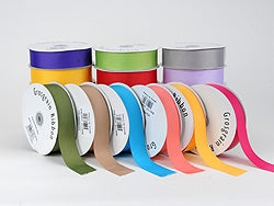 quality-grosgrain-ribbons