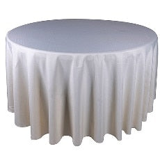 round-tablecloths-bbcrafts.jpg