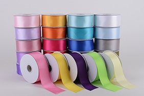 satin-ribbons-at-wholesale-prices