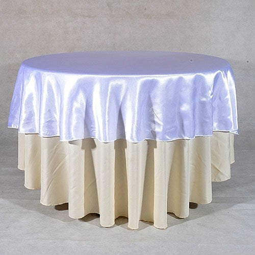 satin-round-tablecloths-wholesale