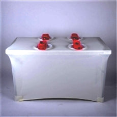spandex-cocktail-table-cover-bbcrafts.jpg