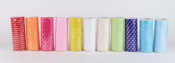 swiss-color-dot-tulle-roll.jpg