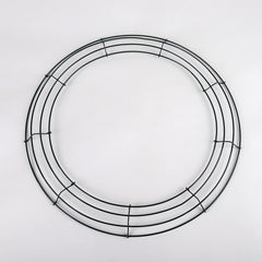 Wreath Wire Frames