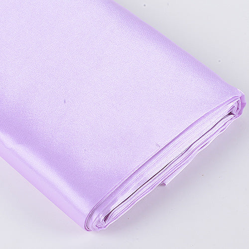 Orchid - Premium Satin Fabric - ( W: 60 inch | L: 10 Yards )