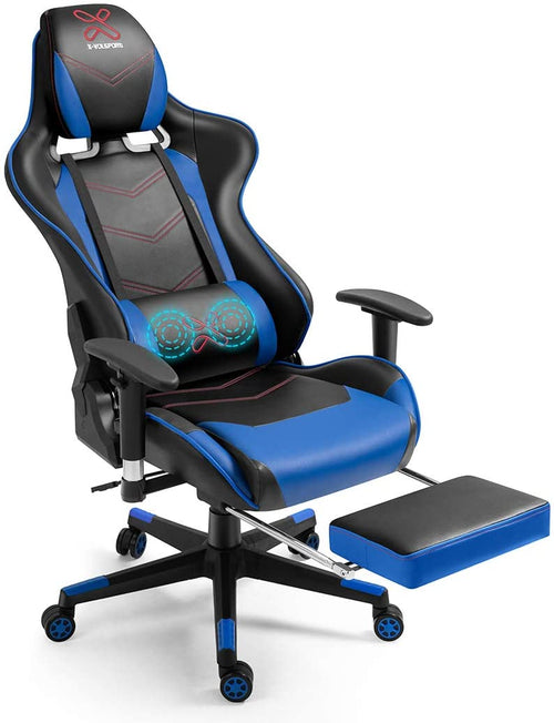 Ergonomic Gaming & Desk Adult Chair Collection