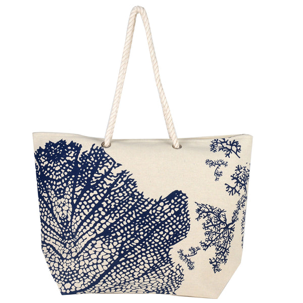 Beach Bag - QT-61845E-27