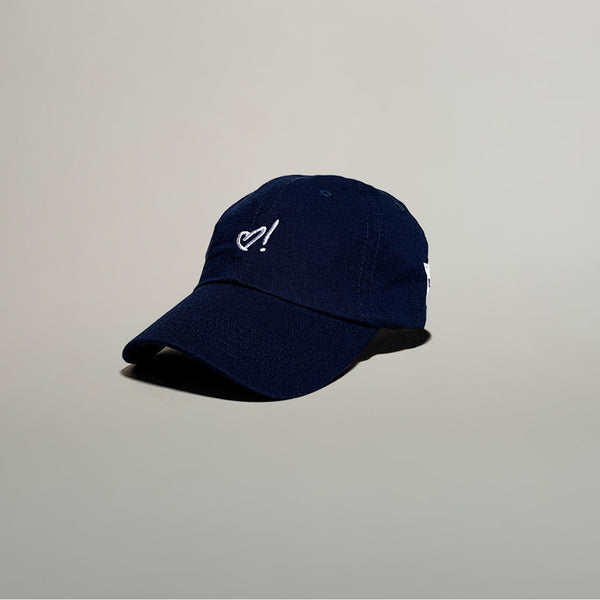 The Vinesmen Cap