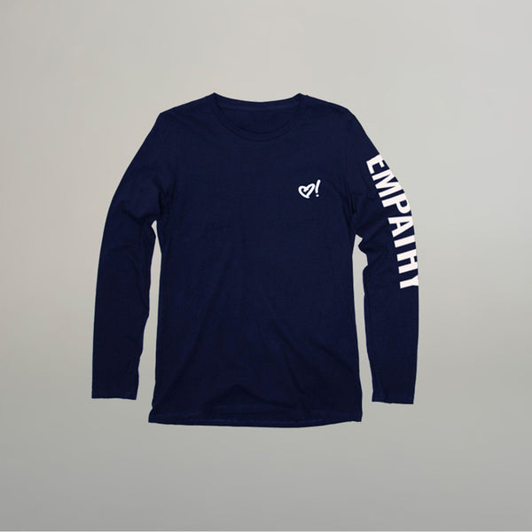 Microclimate Long Sleeve Tee