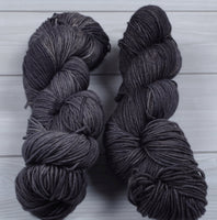 Midnight-SW Merino Sport