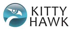 Kitty Hawk Models