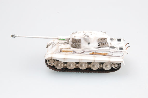 "Tiger II ""King Tiger"" (Porsche Turret) 503rd Heavy Panzer Battalion"