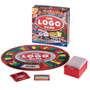 The Logo Game Contents