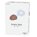 Brain Fart - The Party Game By PlayMonster
