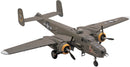 Revell B-25J Mitchell 1/48 Scale Model Kit