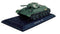 Amercom T-34/76 Medium Tank 1943 1/72 Scale Model