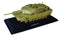 Amercom M1A1HA Abrams Main Battle Tank USMC 2003 1/72 Scale Model