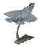 "Lockheed Martin F-35C Lightning II VFA-101 ""Grim Reapers"" 1:72 Scale Diecast Model By Air Force 1"