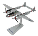P-38J Lightning 1:48 Scale Model By Air Force 1