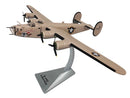 Air Force 1 Consolidated B-24D Liberator 1/72 Scale Model