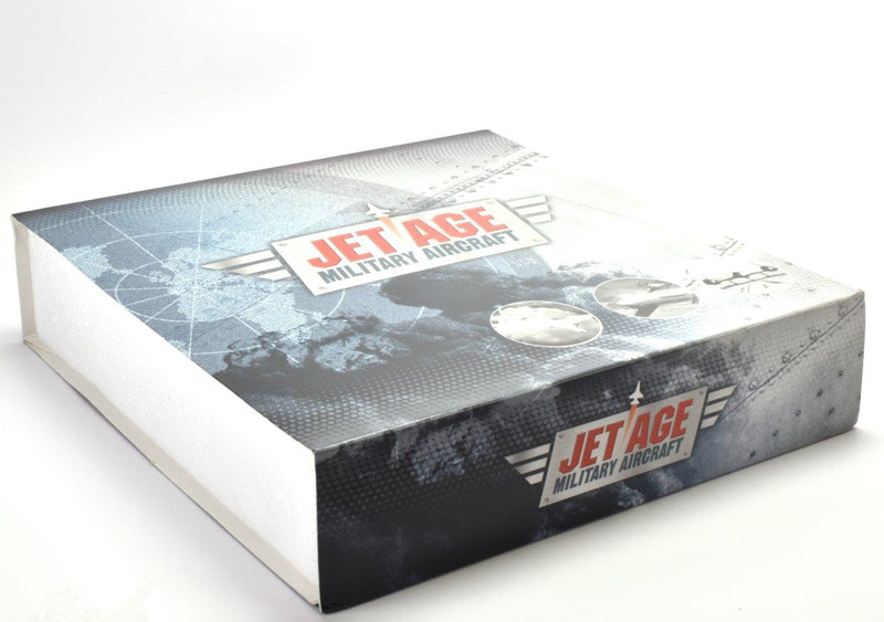 Atlas Editions Model Box