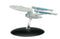 Star Trek Starships Collection USS Enterprise NCC-1701 (2271)