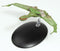 Eaglemoss Klingon Bird Of Prey Issue 3