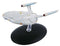 Eaglemoss Star Trek Starship Collection Enterprise NX-01
