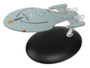 Eaglemoss  Star Trek Starships Collection USS Voyager Issue 06