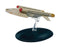Eaglmoss Star Trek Starships Collection Starship Intrepid