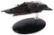 Eaglemoss Smugler's Ship Star Trek Starship Model